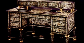 Julien's Auction to host Michael Jackson Furniture