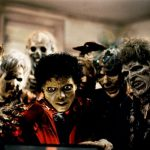 Thriller Album