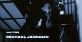 "<span class=""entry-title-primary"">18 Minute Short Film For Michael Jackson's Bad Album</span> <span class=""entry-subtitle"">Martin Scorsese and Michael Jackson directed a short film for the Bad album that tells the story of racial and urban difficulties in the 1980's</span>"